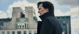 benedict-cumberbatch-responds-to-james-bond-rumours