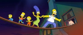the-simpsons-movie-2-in-early-stages-of-development