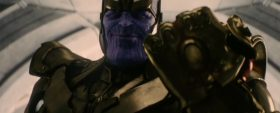 josh-brolin-confirms-avengers-4-appearance-for-thanos