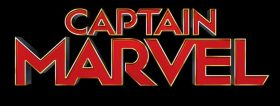 captain-marvel-movie-artist-shares-official-costume-concept-art