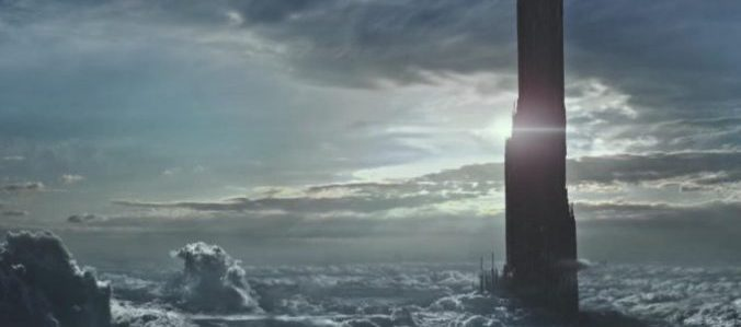 the-dark-tower-early-reviews-the-dark-shadow-of-what-could-have-been