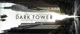 the-dark-tower-spoilers-discussion