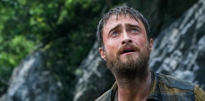 jungle-trailer-daniel-radcliffe-is-lost-in-the-amazon