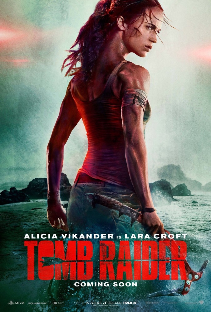 tomb-raider-teaser-poster-released-ahead-of-trailer