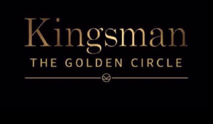 kingsman-the-golden-circle-spoilers-discussion