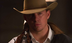 kingsman-the-golden-circle-clip-channing-tatum-corners-the-kingsman