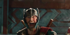 thor-ragnarok-spoilers-discussion