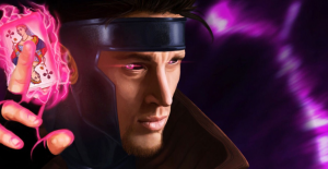 channing-tatum-gambit-movie-to-be-a-crimeheist-film
