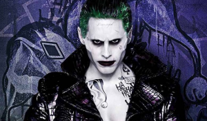 jared-leto-thinks-suicide-squad-2-has-the-perfect-director