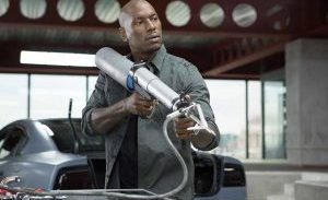 tyrese-gibson-will-not-return-for-fast-furious-9-if-it-stars-the-rock