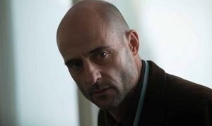mark-strong-in-talks-for-shazam-villain