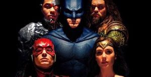 5-new-justice-league-clips-released-meeting-steppenwolf-uniting-the-league
