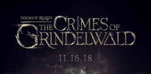 fantastic-beasts-2-receives-official-title-reveals-its-young-dumbledore