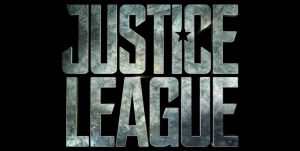 justice-league-spoilers-discussion