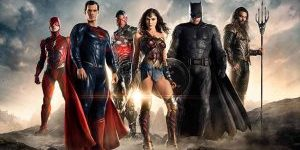 justice-league-poster-shows-dceu-heroes-killing-marvel-characters