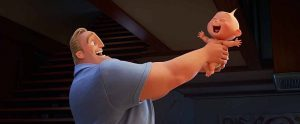 incredibles-2-teaser-is-the-most-viewed-animated-trailer-ever