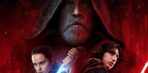 /star-wars-the-last-jedi-spoilers-discussion