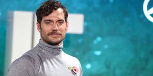 justice-league-visual-effects-artist-explains-the-situation-with-henry-cavills-moustache