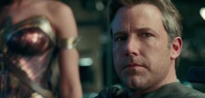 matt-reeves-recasting-ben-affleck-for-the-batman