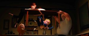 first-incredibles-2-image-released