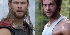 chris-hemsworth-wants-his-thor-to-team-up-with-hugh-jackmans-wolverine