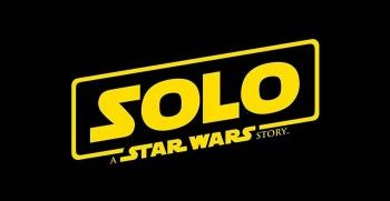 solo-a-star-wars-story-trailer-arriving-monday