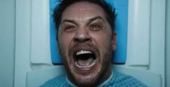 venom-trailer-tom-hardy-becomes-something-else