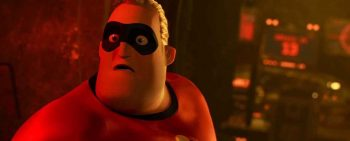 incredibles-2-trailer-done-properly-parenting-is-heroic