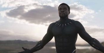 black-panther-passes-500-million-at-the-worldwide-box-office