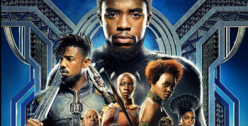 black-panther-spoilers-discussion