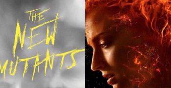 x-men-dark-phoenix-new-mutants-undergoing-significant-reshoots/