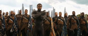 new-avengers-infinity-war-promo-goes-behind-the-films-wakanda-scenes/