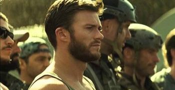 scott-eastwood-very-interested-in-playing-wolverine
