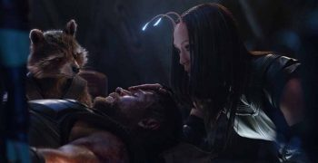 avengers-infinity-war-clip-shows-more-guardians-thor/