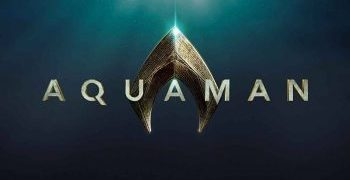 aquaman-to-open-one-week-earlier-in-the-uk