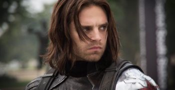 avengers-4-completes-the-russos-winter-soldier-story-arc