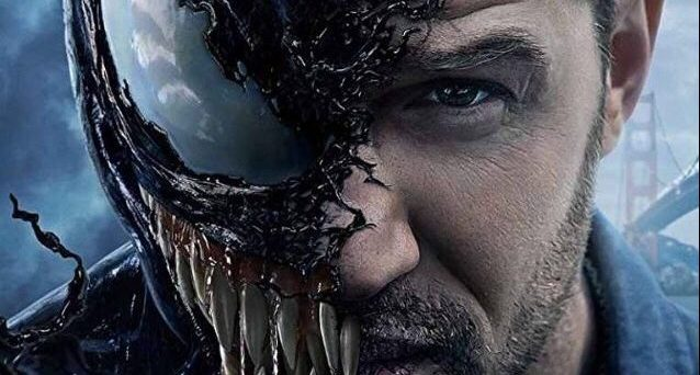 venom-spoilers-discussion