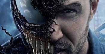 venom-trailer-we-are-venom