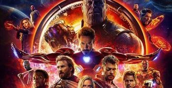 avengers-infinity-war-spoilers-discussion