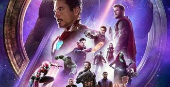 avengers-infinity-war-early-reactions-its-a-lot
