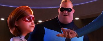 the-latest-incredibles-2-footage-has-revealed-a-lot-about-the-films-plot-spoilers/