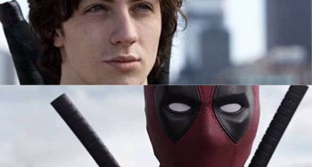 movie-battles-kick-ass-vs-deadpool