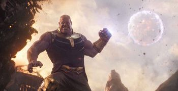 avengers-infinity-war-on-track-to-become-the-fastest-movie-to-hit-1-billion