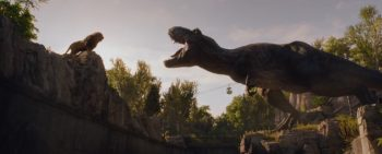 jurassic-world-2-tv-spot-t-rex-is-the-new-king-of-the-jungle