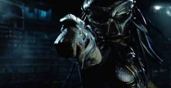 the-predator-trailer-time-for-an-upgrade