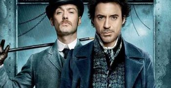 sherlock-holmes-3-set-for-december-2020-release