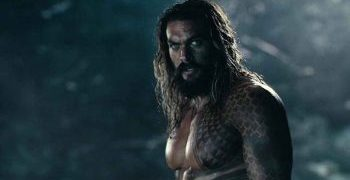 latest-aquaman-image-provides-best-look-yet-at-new-armour/