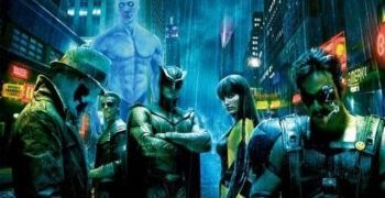 doctor-strange-director-says-watchmen-is-still-his-favourite-comic-book-film