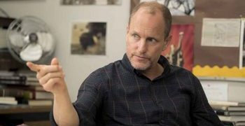 dont-expect-to-see-much-of-woody-harrelson-in-the-first-venom-movie/