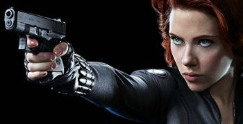 marvel-studios-meeting-with-female-directors-for-black-widow-movie